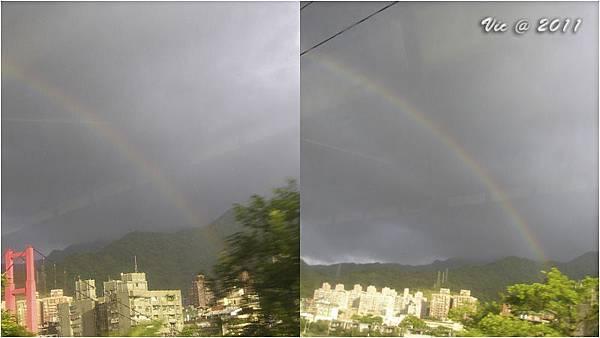 08彩虹_208-211.jpg