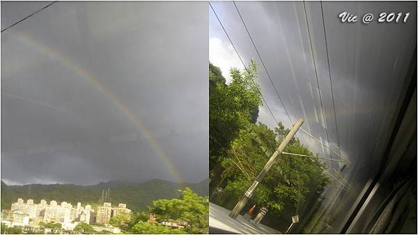 13彩虹_210-214.jpg