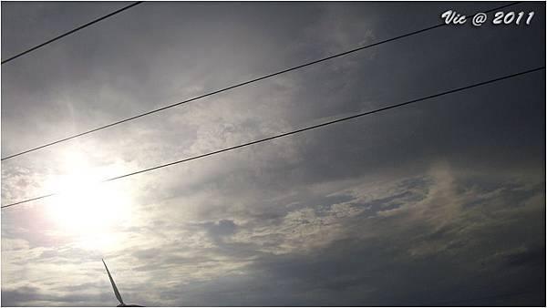 05_風雲6325P.jpg