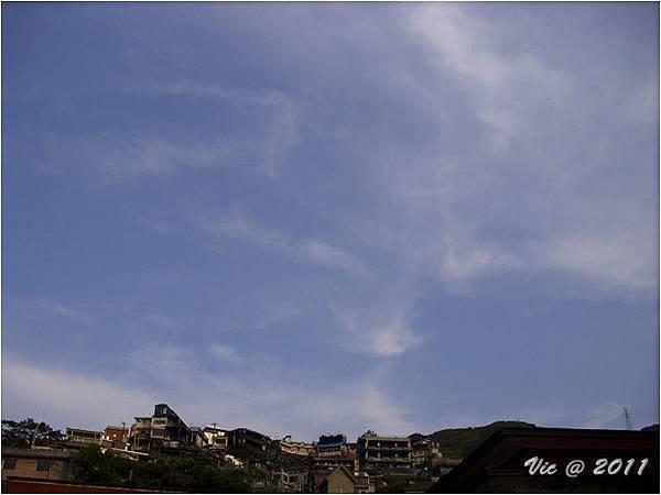 06_風雲5302P.jpg