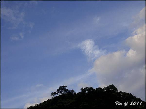 07_風雲5648P.jpg