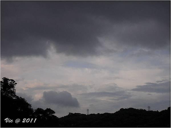 11_風雲5632P.jpg