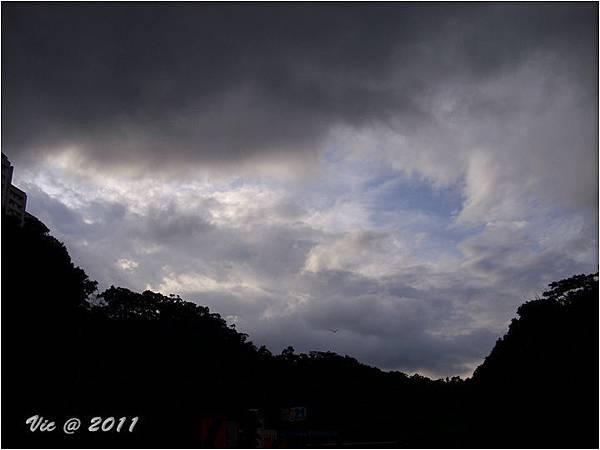12_風雲5617P.jpg