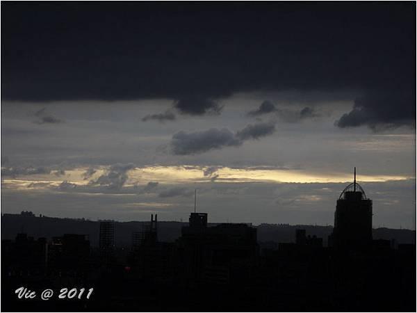 14_風雲3765P.jpg