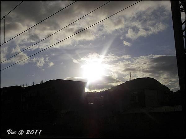 15_風雲0241P.jpg