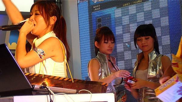 19電腦展-7131.jpg
