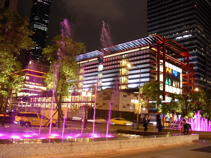 東區夜景-01.jpg