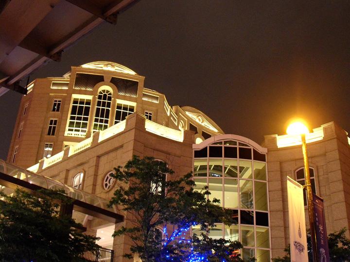 東區夜景-04.jpg