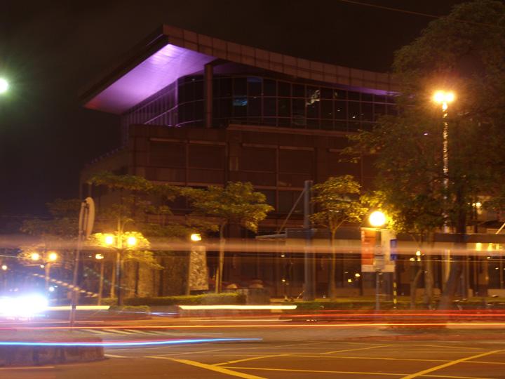 東區夜景-05.jpg
