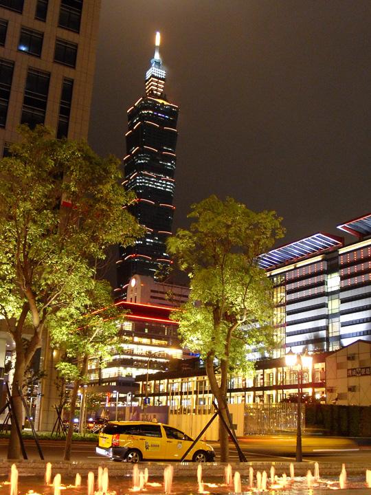 東區夜景-06.jpg
