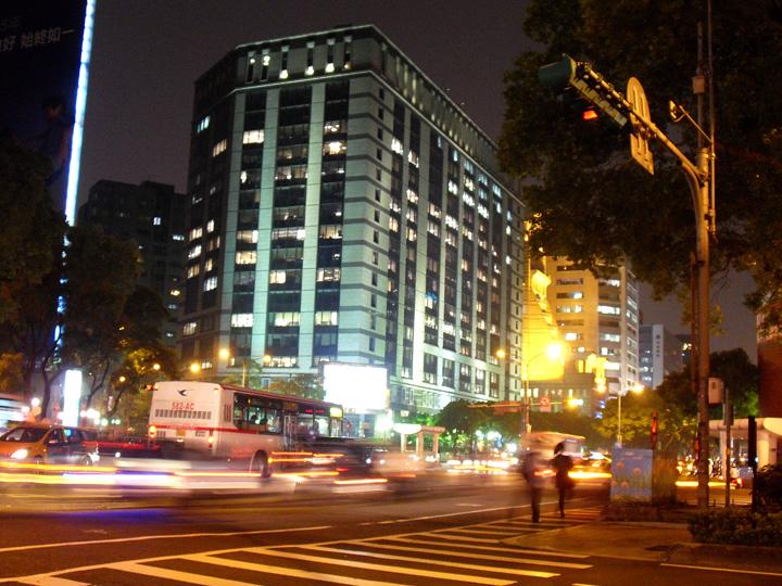 敦北夜景-04.jpg