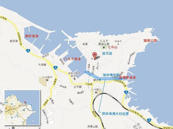八斗子-map.jpg