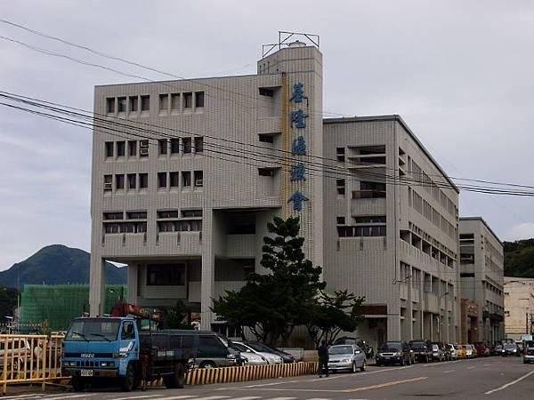 八斗子-3998.jpg