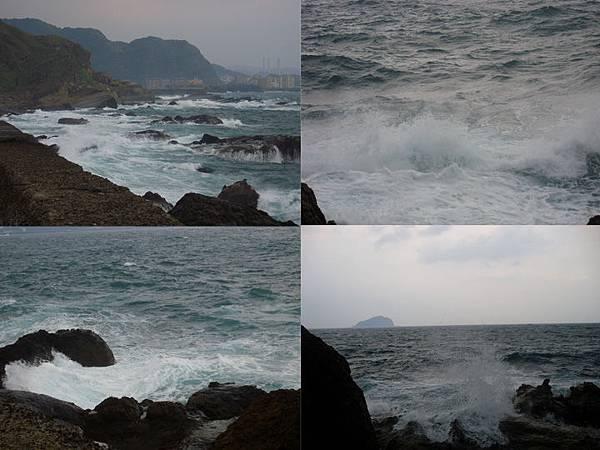 潮境公園-5205.jpg
