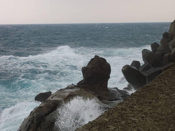 潮境公園-5206.jpg