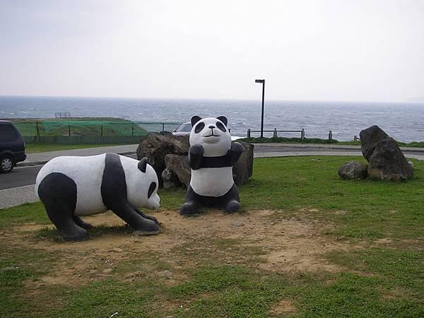 潮境公園-80175.jpg