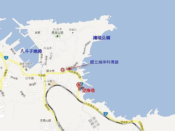 望海巷-map.jpg