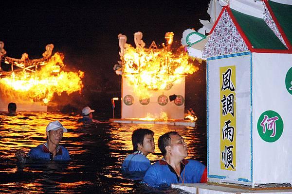 望海巷-放水燈.jpg