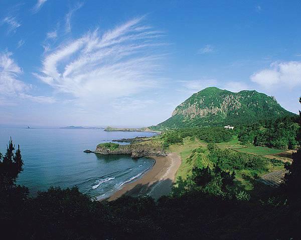11-韓國濟州島.jpg