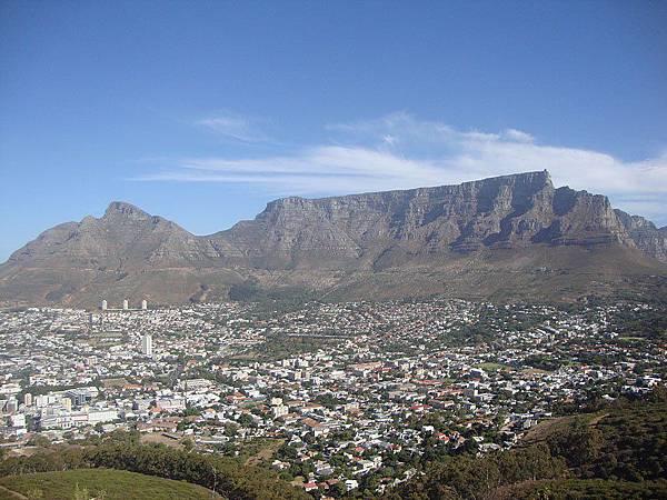 20-南非桌山.jpg