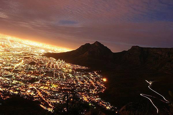 21-南非桌山.jpg