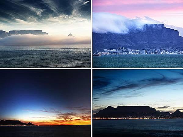 22-南非桌山.jpg