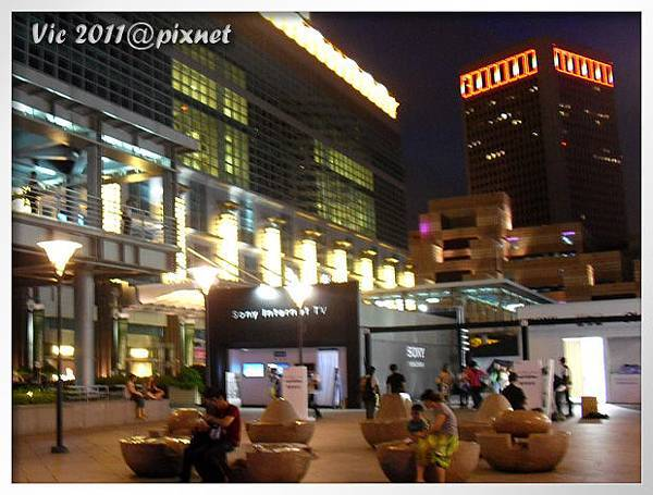 P-世貿中心.jpg