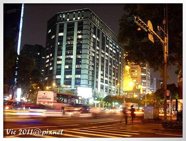P-台北夜拍.jpg