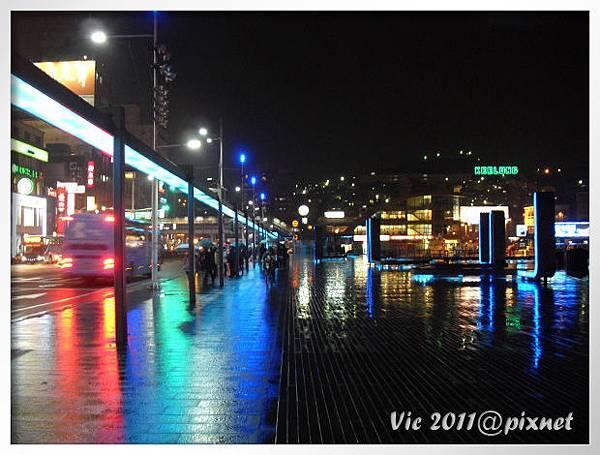 P-基隆海洋廣場.jpg