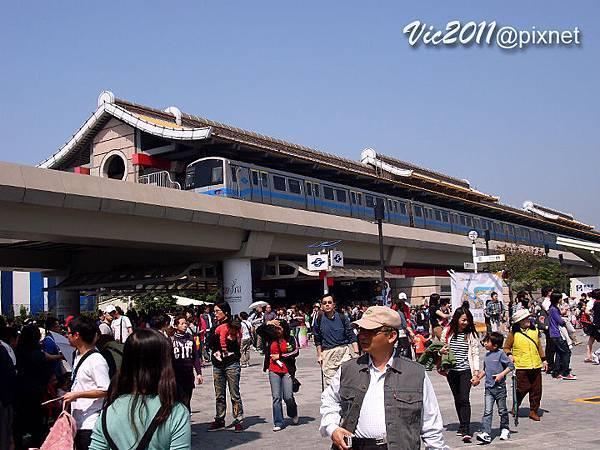 MRT-0137.jpg