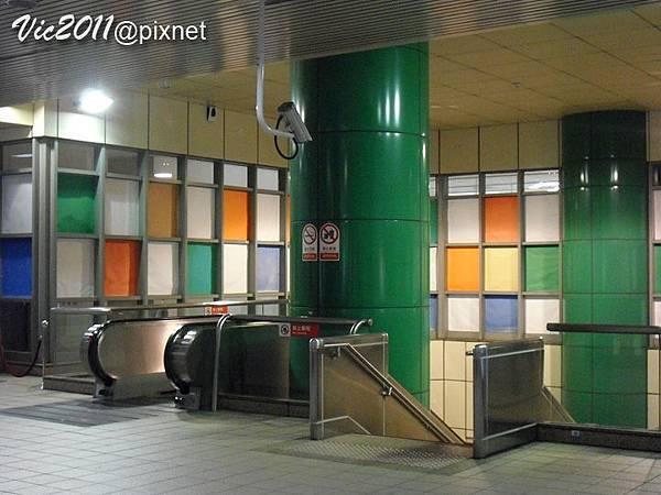 MRT-0864.jpg
