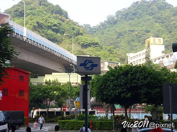 MRT-0875.jpg
