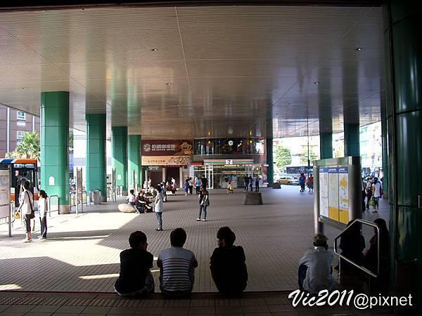 MRT-0870.jpg