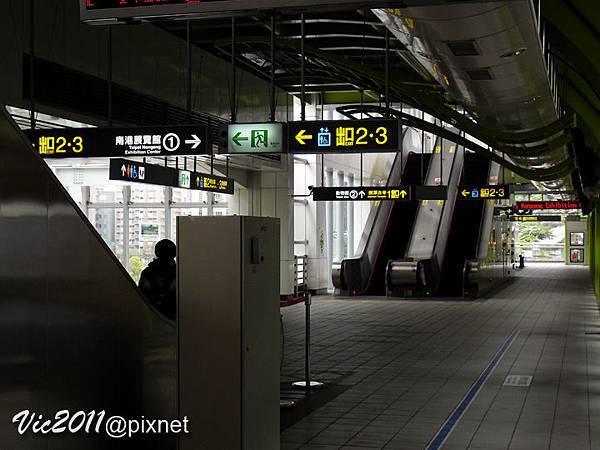 MRT-0913.jpg