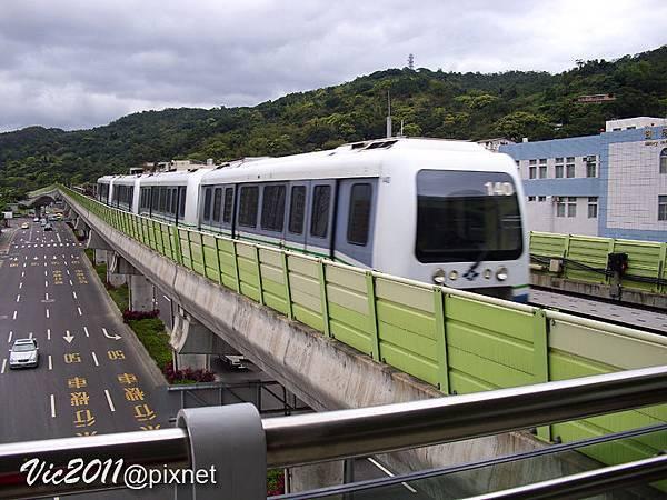 MRT-0925.jpg