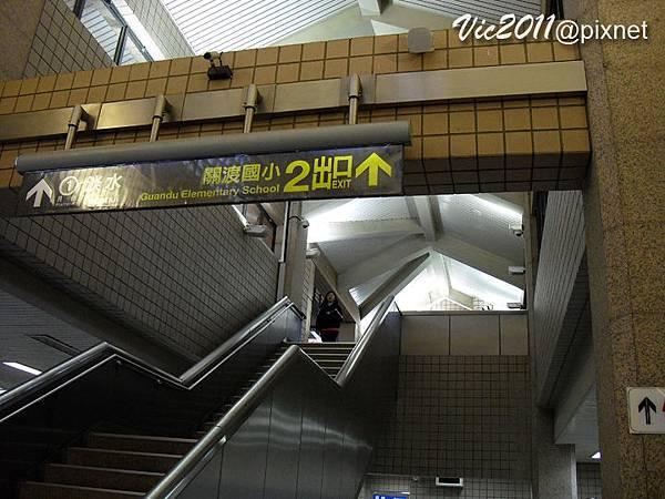 MRT-0983.jpg