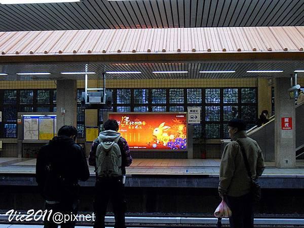 MRT-0985.jpg