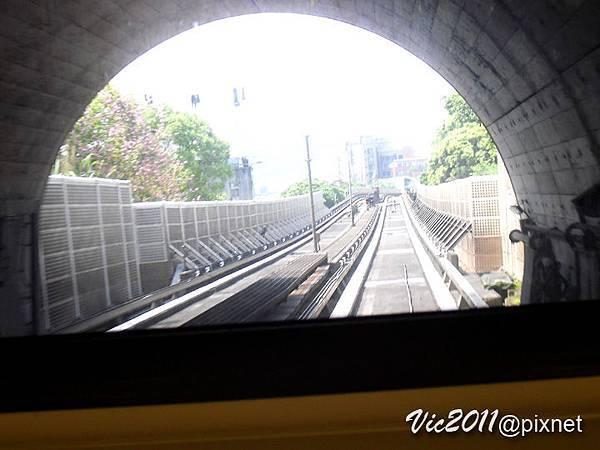 MRT-1459.jpg