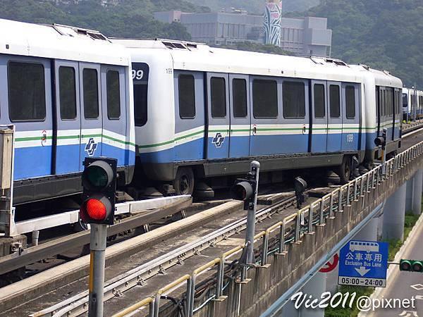 MRT-1471.jpg