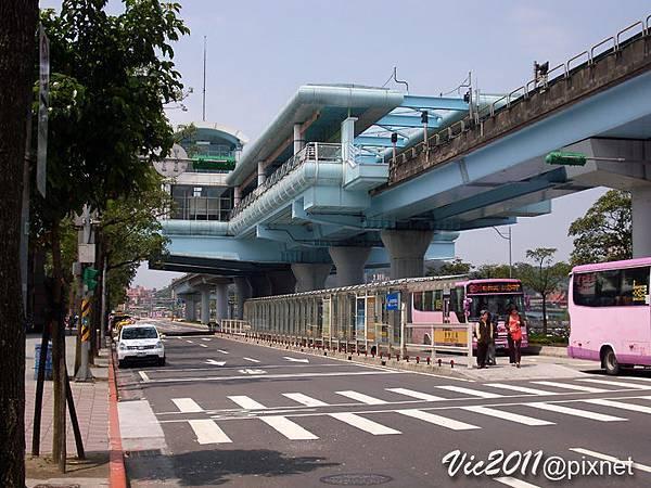 MRT-1478.jpg