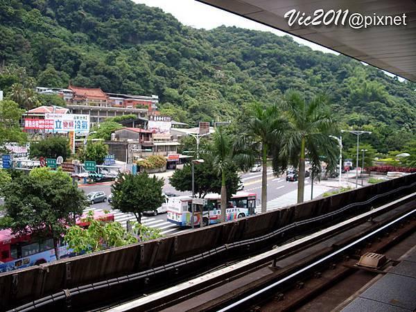 MRT-4044.jpg