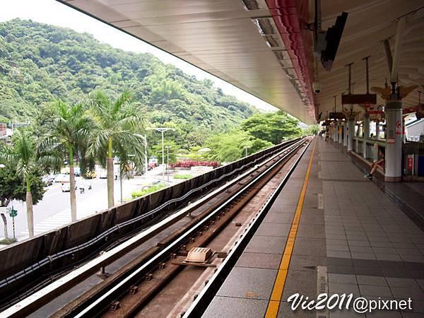 MRT-4045.jpg