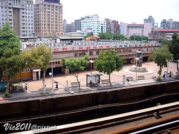 MRT-4046.jpg