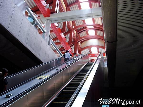 MRT-4057.jpg
