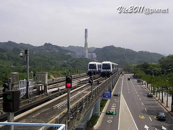 MRT-4103.jpg