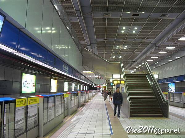 MRT-5374.jpg