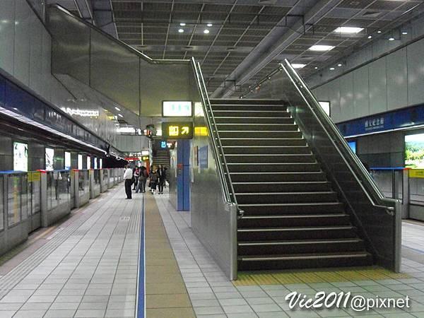 MRT-5378.jpg