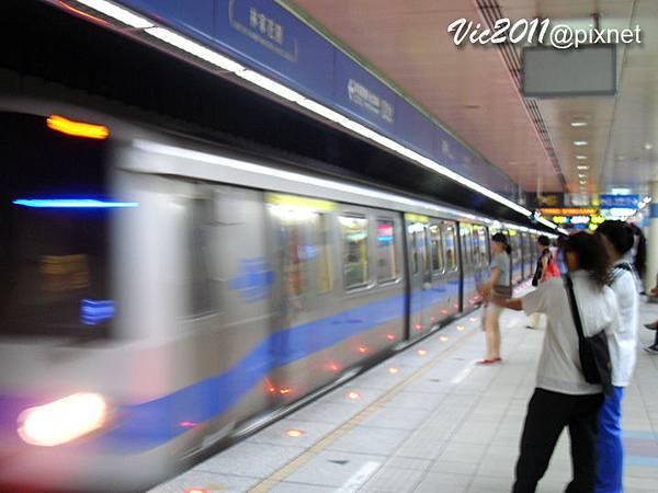 MRT-8076.jpg