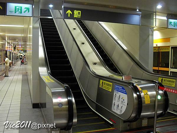 MRT-9537.jpg