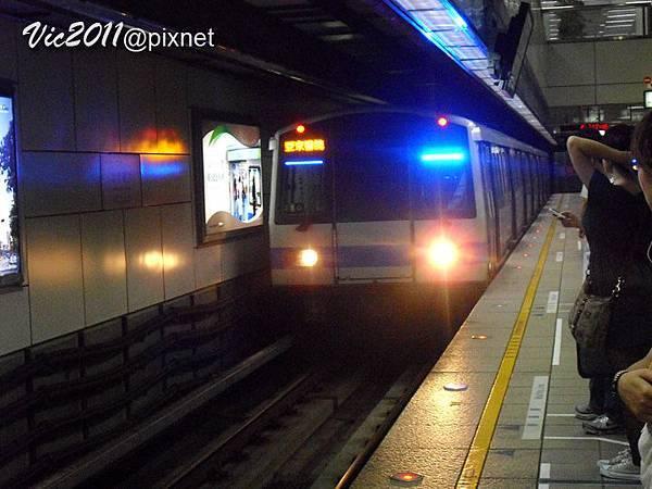 MRT-9541.jpg